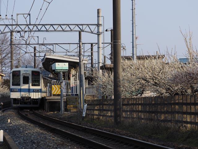 20140503-672aaa.jpg