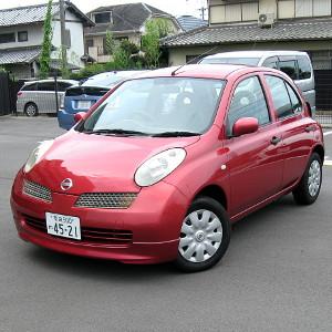 car00香芝マーチ