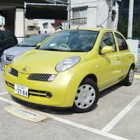 car00.jpg
