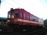 銚子電鉄デハ1002_2