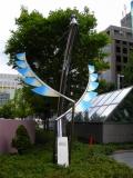 JR札幌駅 ふゆのつばさ