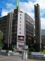 JR札幌駅 名称不明