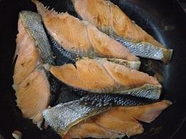 150510焼鮭1