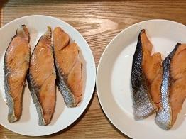 150510焼鮭2