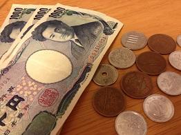 1505143295円