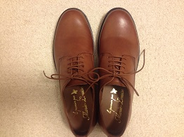 150515ひも靴