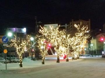 写真 2014-12-26 20 37 30 (1280x961)