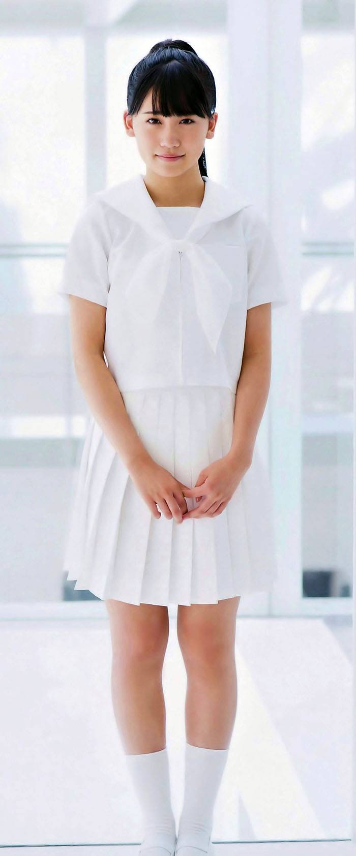 LlNXRv9-kojimako-kawa.jpg