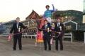141231ブルーセレブ東京2歳優駿牝馬