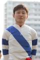 赤岡騎手 1