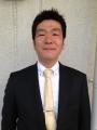 150401平田正一調教師