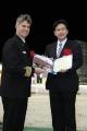 米国海軍協賛レース 9