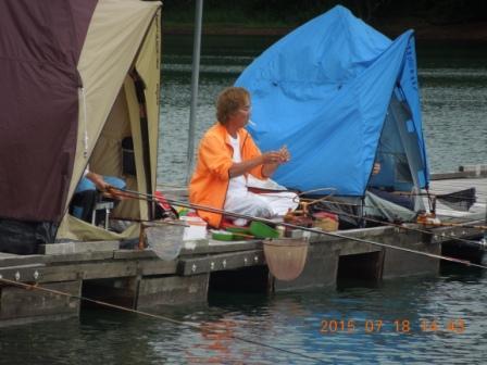 2015年7月「信州遠征」 006
