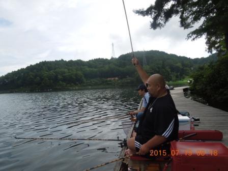 2015年7月「信州遠征」 008