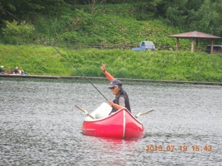 2015年7月「信州遠征」 022