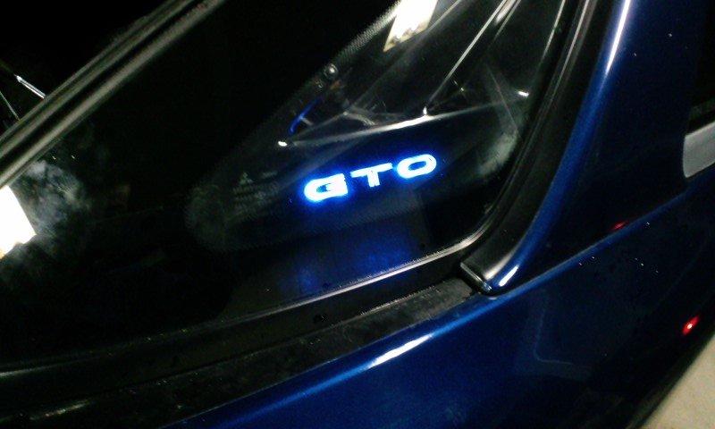GTO sawadasan_sahuurisagyou16