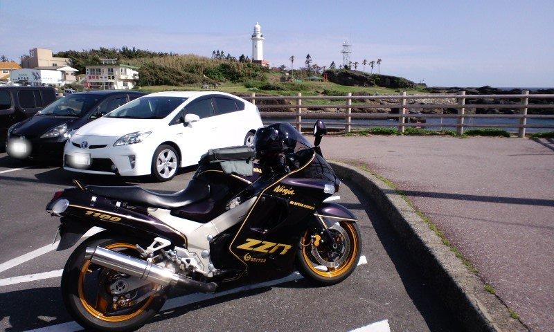 GW_yasumi02.jpg