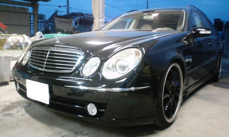 W211WAGON_AERO_shuuri09.jpg