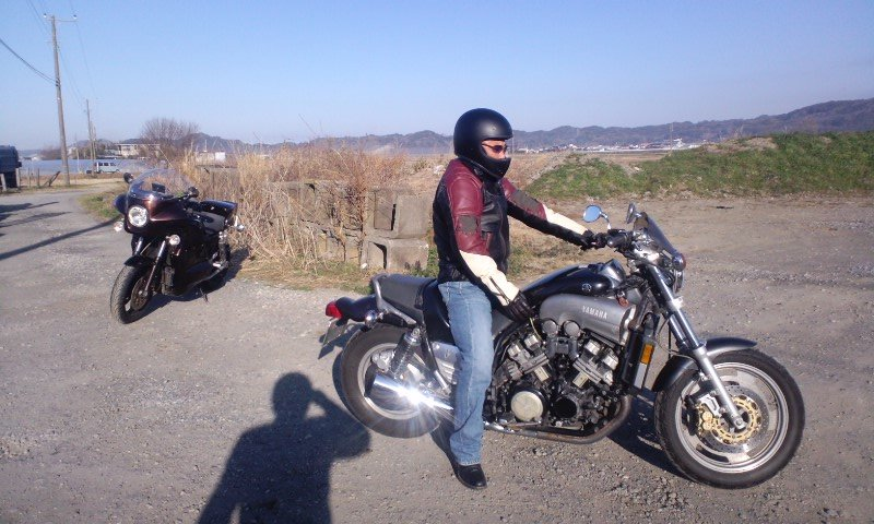ZRX1100_back_camera09.jpg