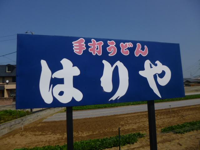 P1170594.jpg