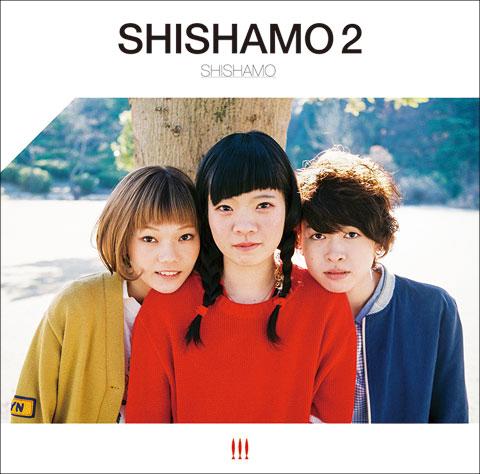 SHISHAMO_2_jacket_news.jpg