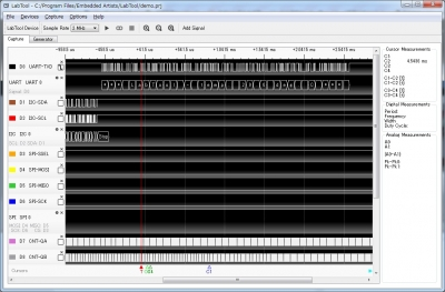 demo_UART.jpg