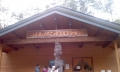 kawaguchikoshowen