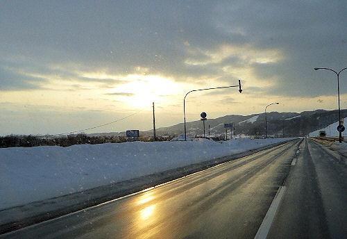 img-2015-01-K-ai-Wakasagi31.jpg
