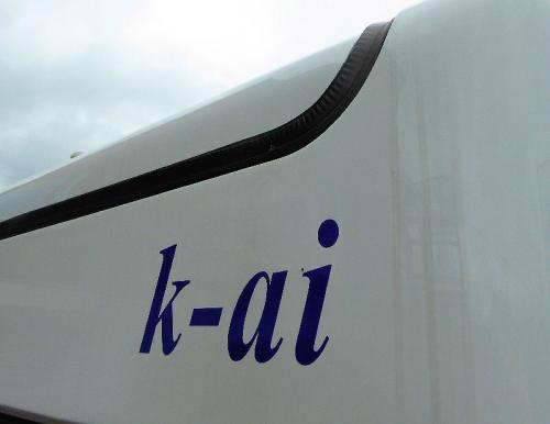 img2015-06-K-ai-Sensya04.jpg