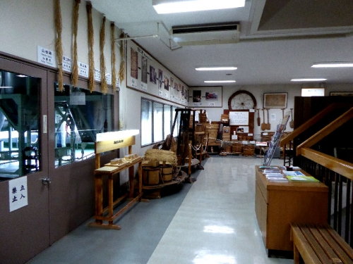 img2015-06-Otokoyama011.jpg