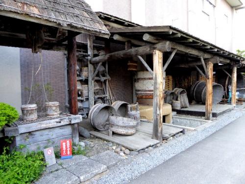 img2015-06-Otokoyama014.jpg