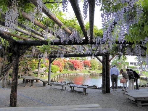 img2015-06-Otokoyama015.jpg