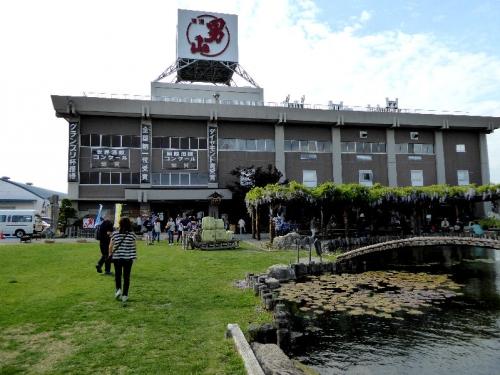 img2015-06-Otokoyama01.jpg