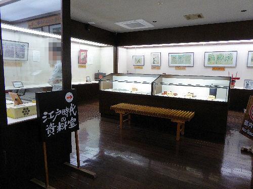 img2015-06-Otokoyama08a.jpg