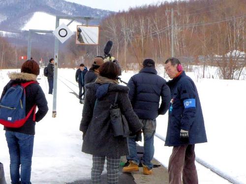 img2015-Takakura02.jpg