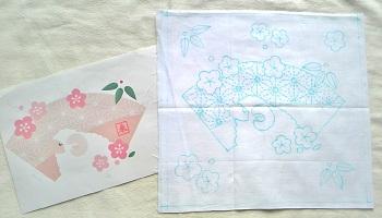 20150203花ふきんほわ未麻の葉4