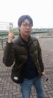 阪神競馬1