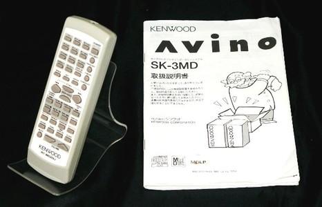 SK-3MD.jpg