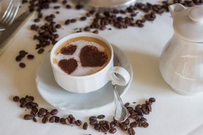 coffee-646478_640_convert_20150307221548.jpg
