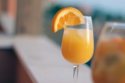 orange-juice-410333_640_convert_20150224003413.jpg