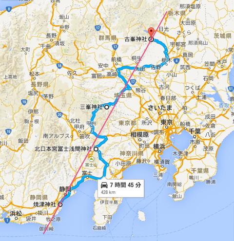 20150419ヤマトタケルza