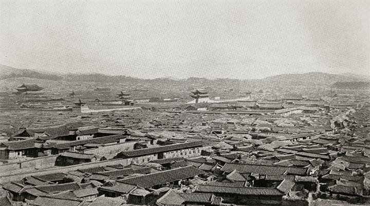 1894_seoul.png