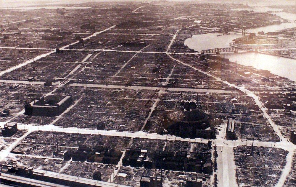1945-3-10-2.jpg