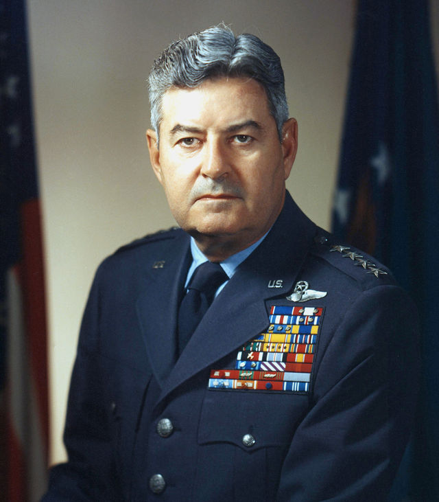 640px-Curtis_LeMay_(USAF).jpg