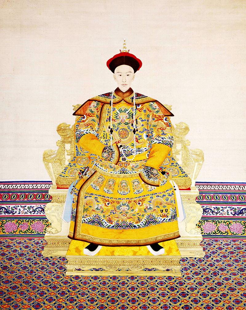 800px-Emperor_Guangxu.jpg