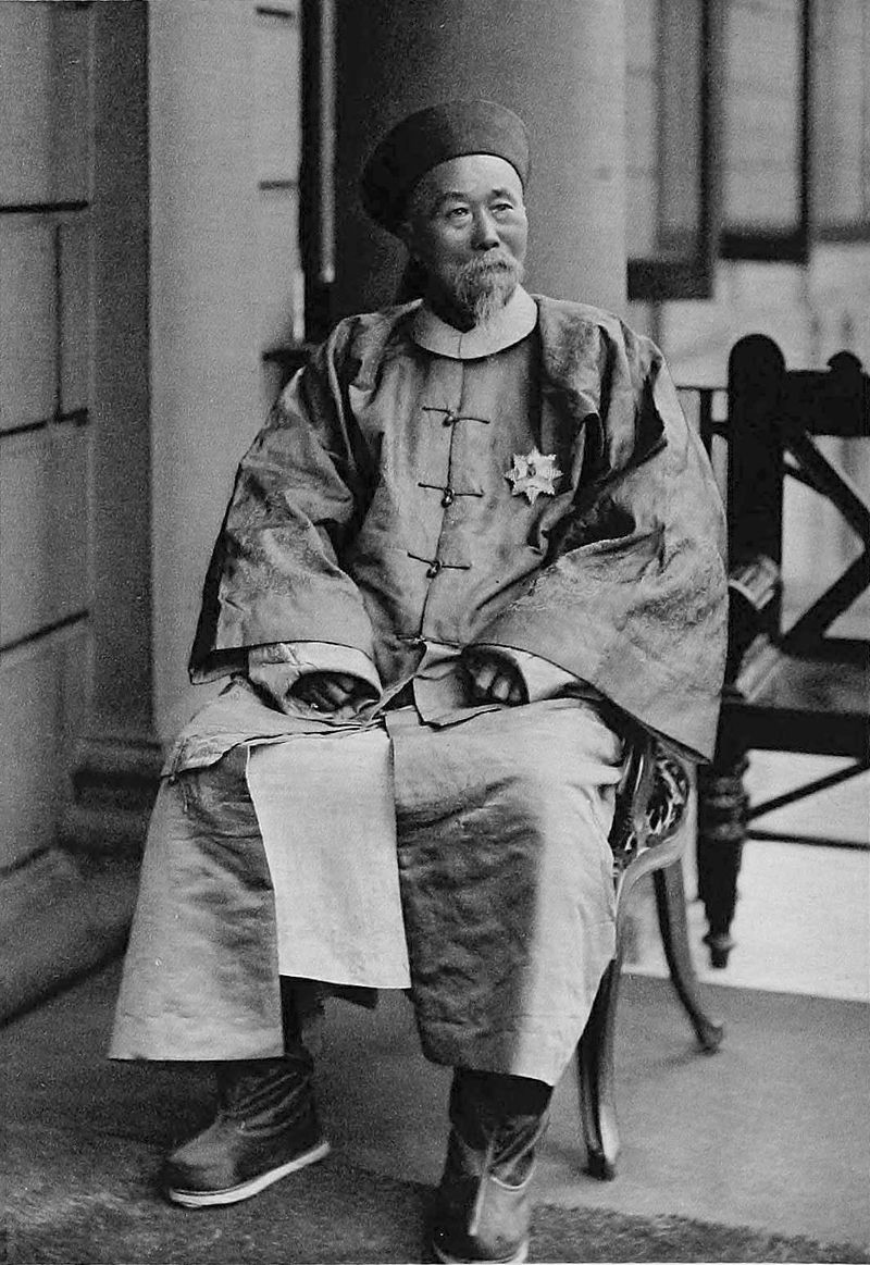 800px-Li_Hung_Chang_in_1896.jpg