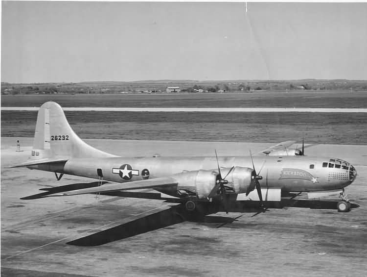 Boeing_B-29_Superfortress_2.jpg