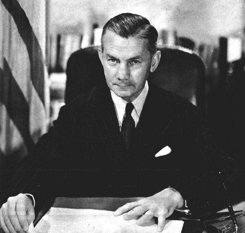 James_V__Forrestal_at_his_desk_c1947.jpg