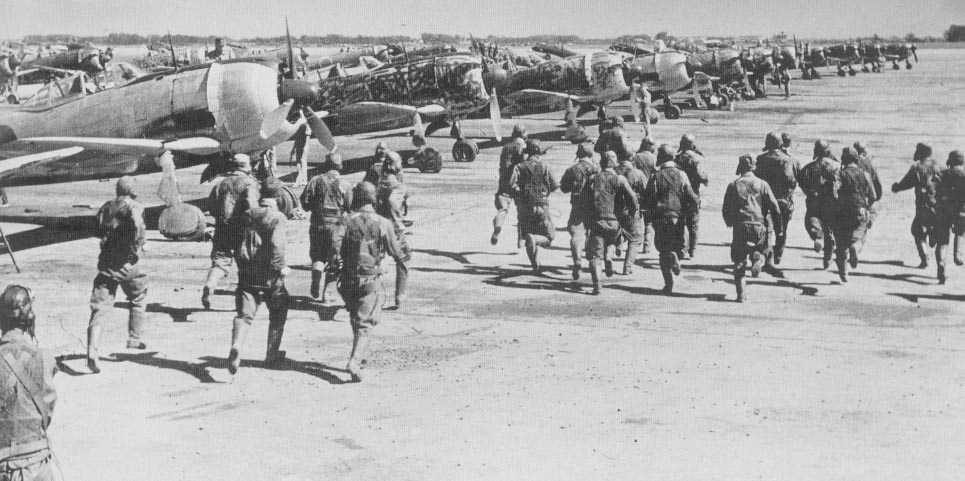 Ki-44-124.jpg