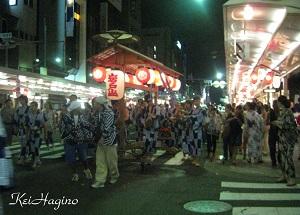 16日日和神楽岩戸山(2009)-3